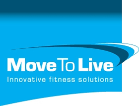 Move to live